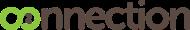 con-2-logo