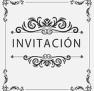 invitaciones dagaz
