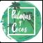 logo palmacoco dagaz