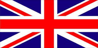 bandera uk1