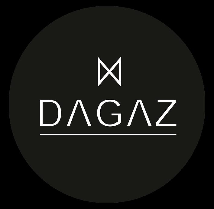 dagazlogo2.png